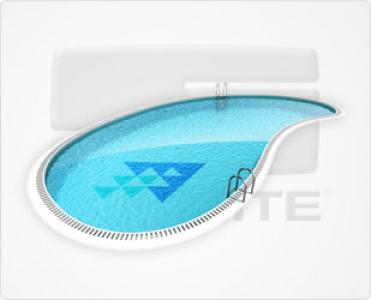 Sta-Rite Pool Equipments